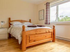 Oak Cottage - Scottish Highlands - 965821 - thumbnail photo 16