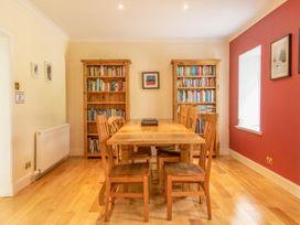 Oak Cottage - Scottish Highlands - 965821 - thumbnail photo 6