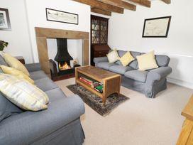 2 Redeswood Cottages - Northumberland - 965825 - thumbnail photo 2