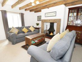 2 Redeswood Cottages - Northumberland - 965825 - thumbnail photo 3