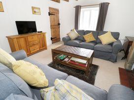 2 Redeswood Cottages - Northumberland - 965825 - thumbnail photo 4