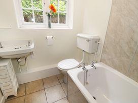 2 Redeswood Cottages - Northumberland - 965825 - thumbnail photo 11