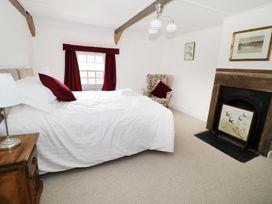 2 Redeswood Cottages - Northumberland - 965825 - thumbnail photo 12