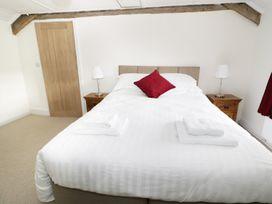 2 Redeswood Cottages - Northumberland - 965825 - thumbnail photo 13