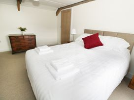 2 Redeswood Cottages - Northumberland - 965825 - thumbnail photo 14