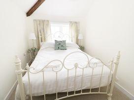 2 Redeswood Cottages - Northumberland - 965825 - thumbnail photo 15