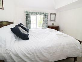2 Redeswood Cottages - Northumberland - 965825 - thumbnail photo 16