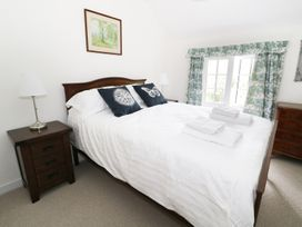 2 Redeswood Cottages - Northumberland - 965825 - thumbnail photo 17