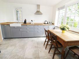 2 Redeswood Cottages - Northumberland - 965825 - thumbnail photo 5