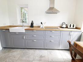 2 Redeswood Cottages - Northumberland - 965825 - thumbnail photo 8