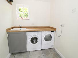 2 Redeswood Cottages - Northumberland - 965825 - thumbnail photo 9