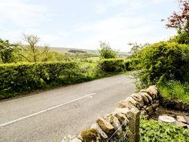 2 Redeswood Cottages - Northumberland - 965825 - thumbnail photo 23