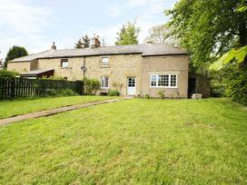 2 Redeswood Cottages - Northumberland - 965825 - thumbnail photo 19