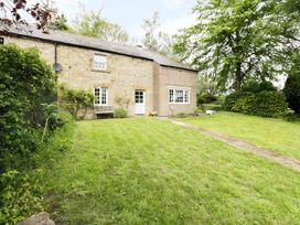 2 Redeswood Cottages - Northumberland - 965825 - thumbnail photo 20