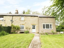 2 Redeswood Cottages - Northumberland - 965825 - thumbnail photo 1
