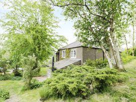 2 Redeswood Cottages - Northumberland - 965825 - thumbnail photo 21