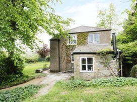 2 Redeswood Cottages - Northumberland - 965825 - thumbnail photo 22
