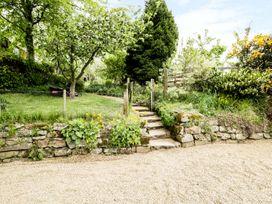 2 Redeswood Cottages - Northumberland - 965825 - thumbnail photo 24