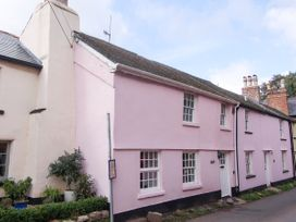 3 bedroom Cottage for rent in Newton Abbot