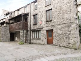 11 Camden Building - Lake District - 965847 - thumbnail photo 1