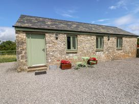 Ash Tree Cottage - South Wales - 965915 - thumbnail photo 2