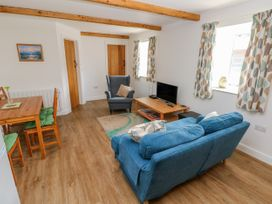 Ash Tree Cottage - South Wales - 965915 - thumbnail photo 4