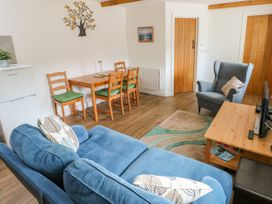 Ash Tree Cottage - South Wales - 965915 - thumbnail photo 5