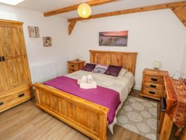 Ash Tree Cottage - South Wales - 965915 - thumbnail photo 12