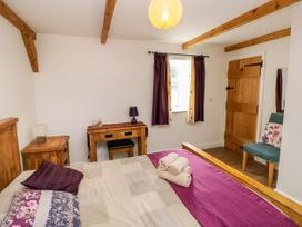 Ash Tree Cottage - South Wales - 965915 - thumbnail photo 14