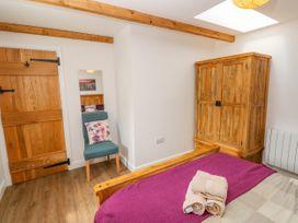 Ash Tree Cottage - South Wales - 965915 - thumbnail photo 15