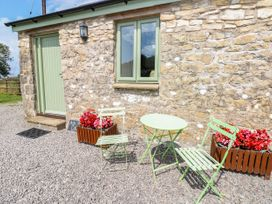 Ash Tree Cottage - South Wales - 965915 - thumbnail photo 3