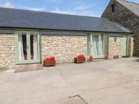Poppy Cottage - South Wales - 965916 - thumbnail photo 1