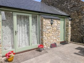 Poppy Cottage - South Wales - 965916 - thumbnail photo 2