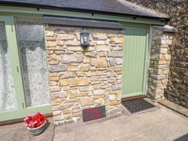 Poppy Cottage - South Wales - 965916 - thumbnail photo 3