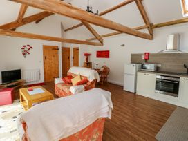 Poppy Cottage - South Wales - 965916 - thumbnail photo 4