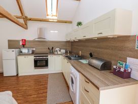 Poppy Cottage - South Wales - 965916 - thumbnail photo 10