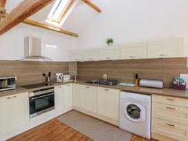 Poppy Cottage - South Wales - 965916 - thumbnail photo 11