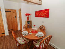 Poppy Cottage - South Wales - 965916 - thumbnail photo 6