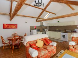 Poppy Cottage - South Wales - 965916 - thumbnail photo 9
