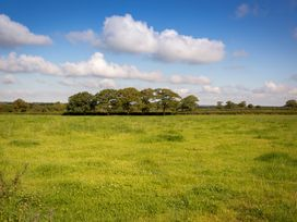 Salters - Devon - 965922 - thumbnail photo 22