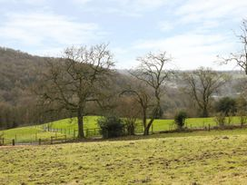 Valley View Cottage - Peak District - 965938 - thumbnail photo 13