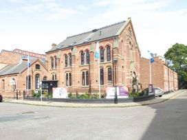 1 Chapel Place - North Wales - 965977 - thumbnail photo 1
