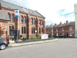 1 Chapel Place - North Wales - 965977 - thumbnail photo 19