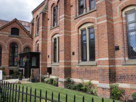 1 Chapel Place - North Wales - 965977 - thumbnail photo 18