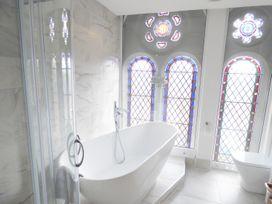 1 Chapel Place - North Wales - 965977 - thumbnail photo 12