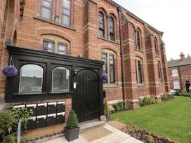 1 Chapel Place - North Wales - 965977 - thumbnail photo 17