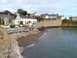 Ty'n Lon - Anglesey - 966005 - thumbnail photo 26
