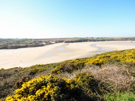 Fistral Outlook - Cornwall - 966009 - thumbnail photo 22
