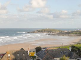Fistral Outlook - Cornwall - 966009 - thumbnail photo 3