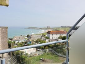 Fistral Outlook - Cornwall - 966009 - thumbnail photo 16